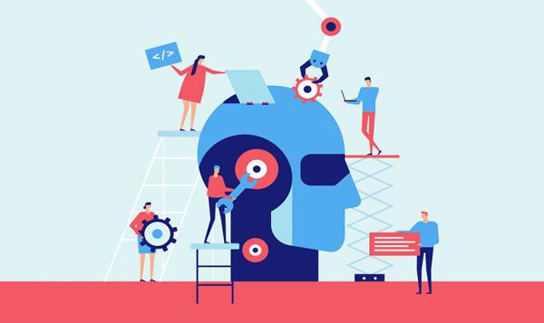 Tuyển sinh 2020: Khoa học dữ liệu và Trí tuệ nhân tạo – Phân biệt sự khác nhau giữa hệ kỹ sư và hệ cử nhân