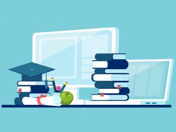 Mốc thời gian tuyển sinh Đại học 2020