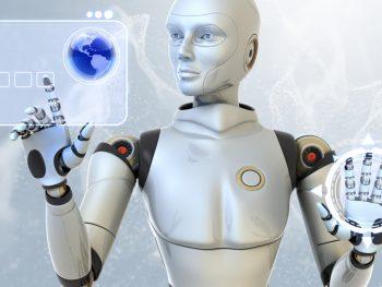Xu hướng Trí tuệ nhân tạo năm 2021
